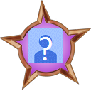 Badge-introduction.png