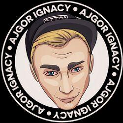 Ajgor logo1.jpg