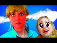 TWOJA MAMA vs MOJA MAMA – Śmieszne sytuacje rodzinne od by La La Lajf (teledysk)