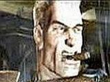 SargeThePlayer