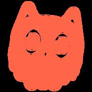 Owl 1024x1024