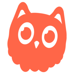Owl 1024x1024.png