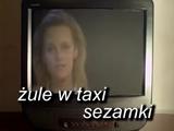 Ukryty Polski MEGAMIX