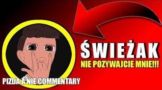 Świeżak_czyli_najgorsze_commentary_w_polsce