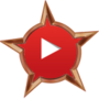 Nowe Konto Na Youtube