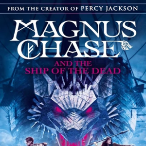 UK Ship of the Dead.png
