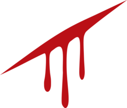 Blood-0.png
