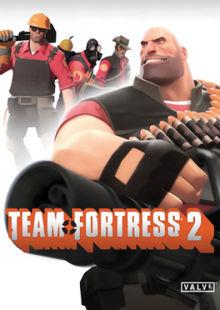 Team Fortress - Polski dubbing mod