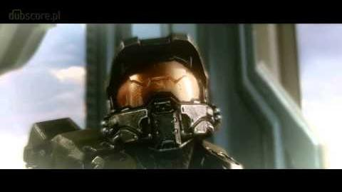 Halo 4 (dubrecenzja)
