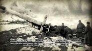 Red Orchestra 2 – Bohaterowie Stalingradu (dubrecenzja)