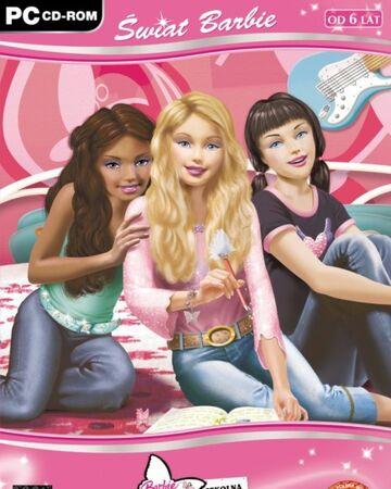 Barbie pamiętniki Szkolna tajemnica.jpg
