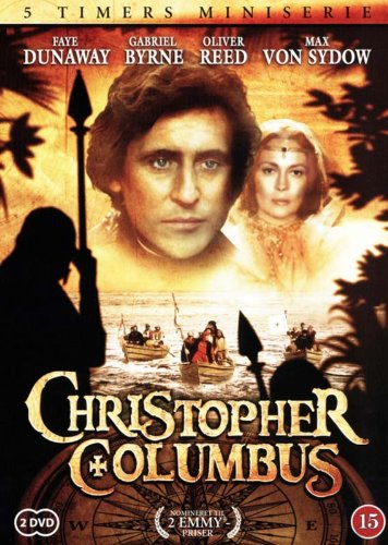 Krzysztof Kolumb serial.jpg