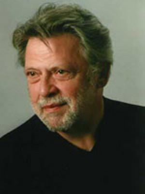 Jacek Jarosz