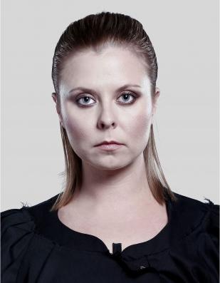 Agnieszka Roszkowska