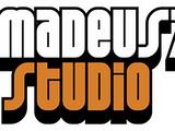 Amadeusz Studio