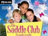 The Saddle Club: Przygody w siodle
