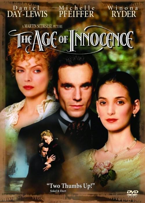 Wiek niewinności