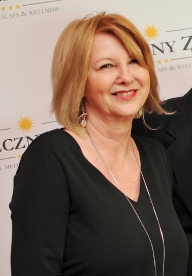 Agata Rzeszewska