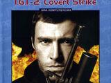 I.G.I-2: Covert Strike