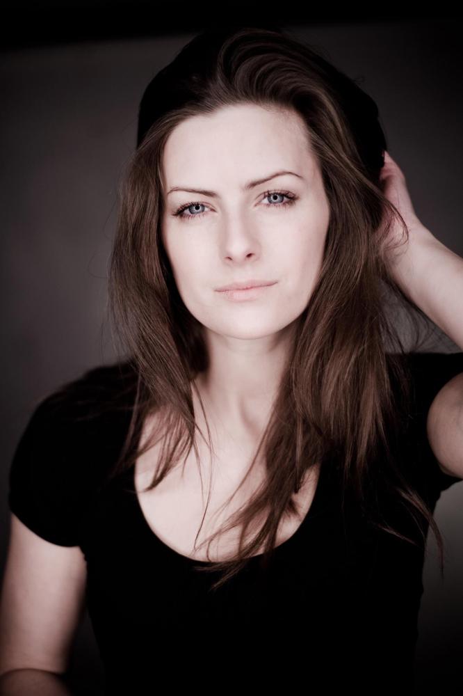 Laura Breszka
