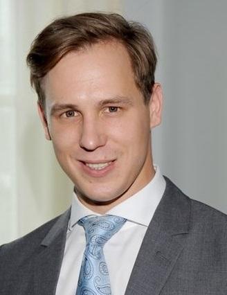 Stefan Pawłowski.jpg
