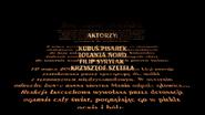 AD2044 - plansza