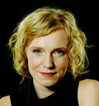 Monika Kwiatkowska