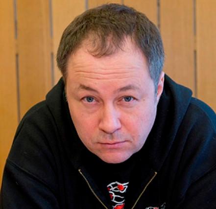 Krzysztof Banaszyk