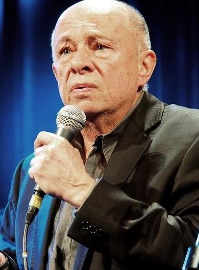 Andrzej Brzeski