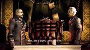 Killzone 3 (porównanie wersji językowych)