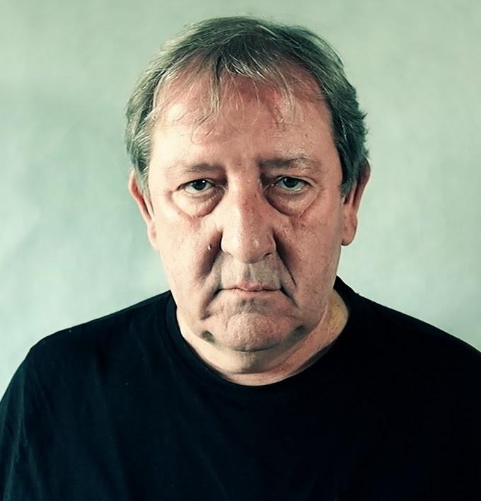 Mariusz Benoit
