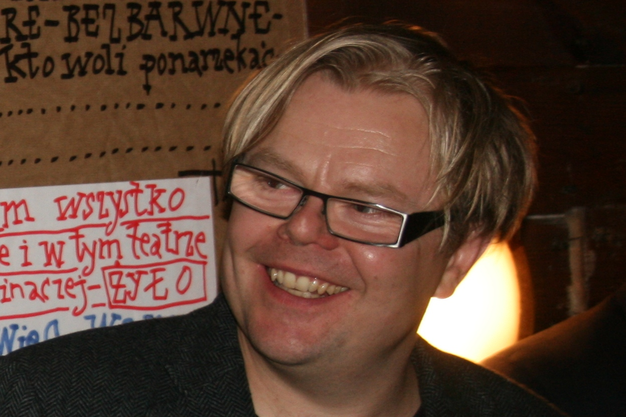 Paweł Aigner