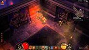 Diablo III (dubrecenzja)
