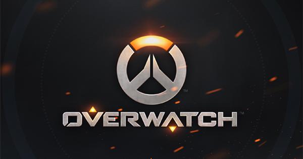 Overwatch (serial)