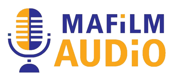 Mafilm Audio Kft.
