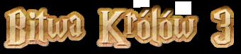 Gothic: Bitwa królów 3