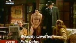 Pcin Dolny (promo nr 3)