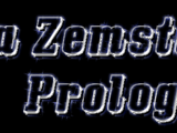 Serima: Zemsta Fiska – Prolog
