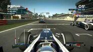 F1 2012 (próbka dubbingu)