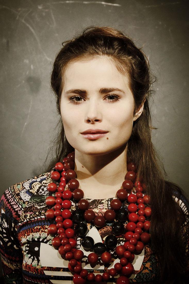 Agnieszka Kościelniak