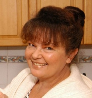 Mirosława Nyckowska.jpg
