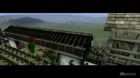 Shōgun: Total War