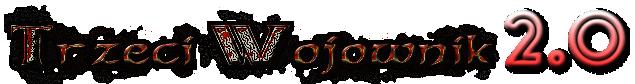 Gothic II: Trzeci Wojownik