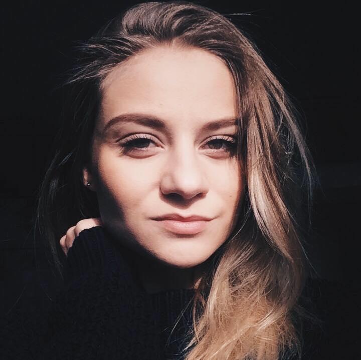Aleksandra Zawadzka