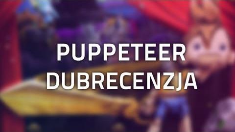 Puppeteer (dubrecenzja)
