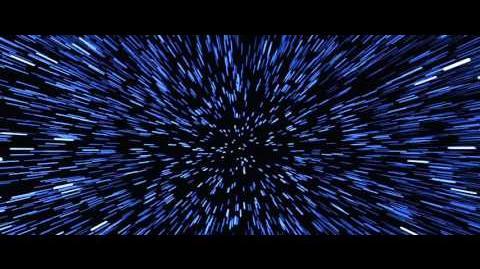 Gwiezdne wojny - Przebudzenie Mocy (zwiastun nr 3)