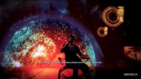 Mass Effect 2 (dubrecenzja)