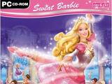 Barbie: 12 tańczących księżniczek