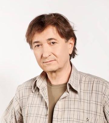 Jerzy Wierciński
