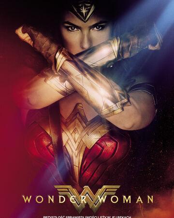 Wonder Woman plakat.jpg